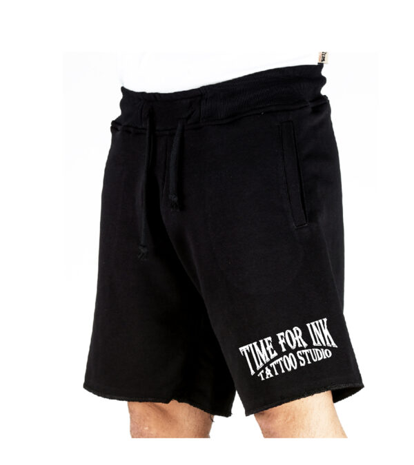 SHORTS TIME FOR INK